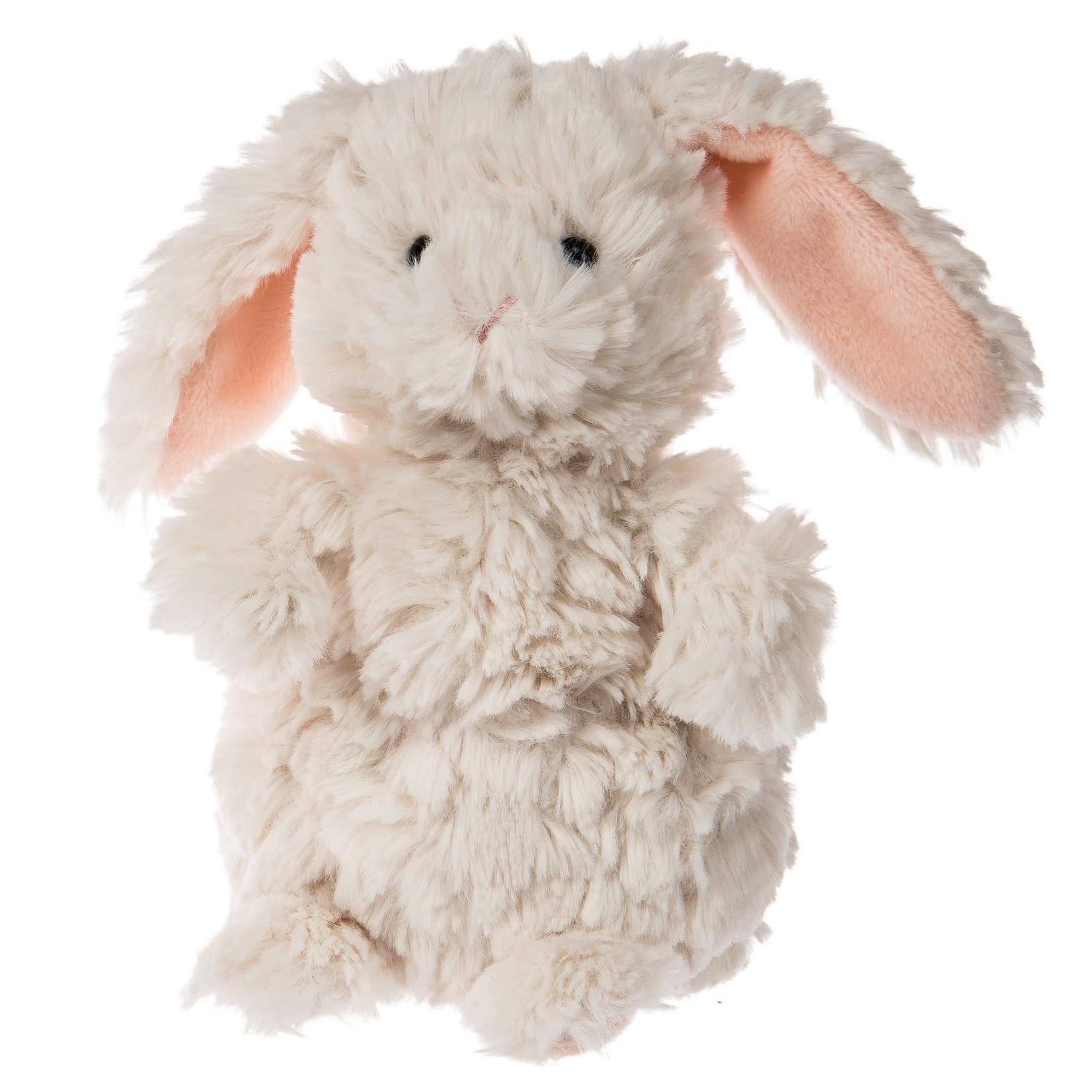 Mary Meyer Plush: Puttling Bunny