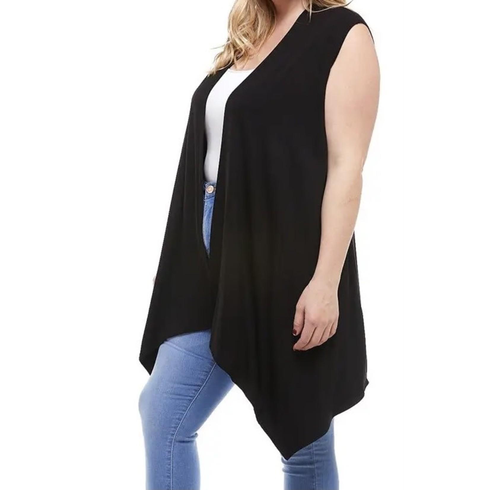 Azules PS: Lightweight Vest