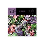 Giftcraft Inc. Puzzle: Succulents