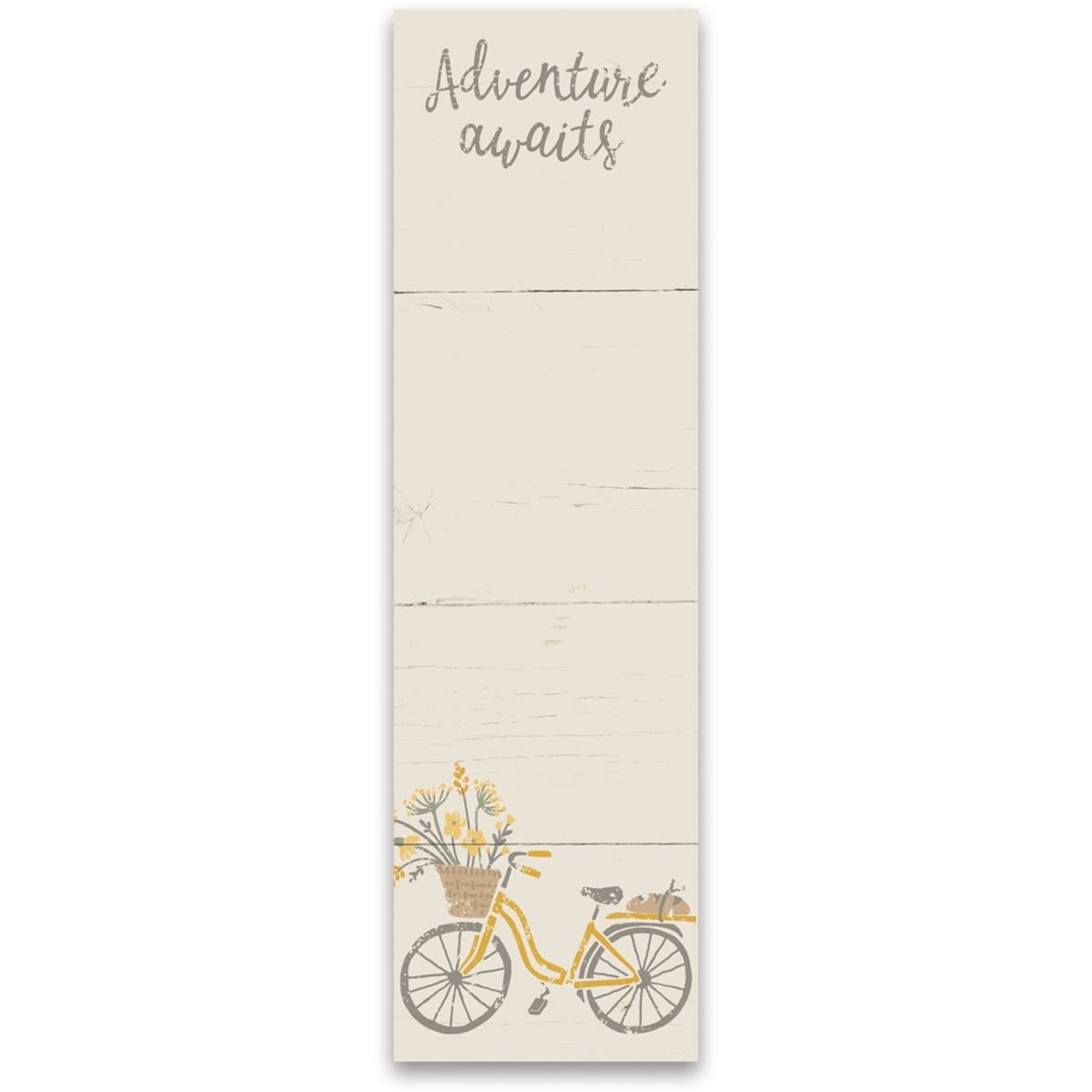 Primitives by Kathy Stationary: Adventure