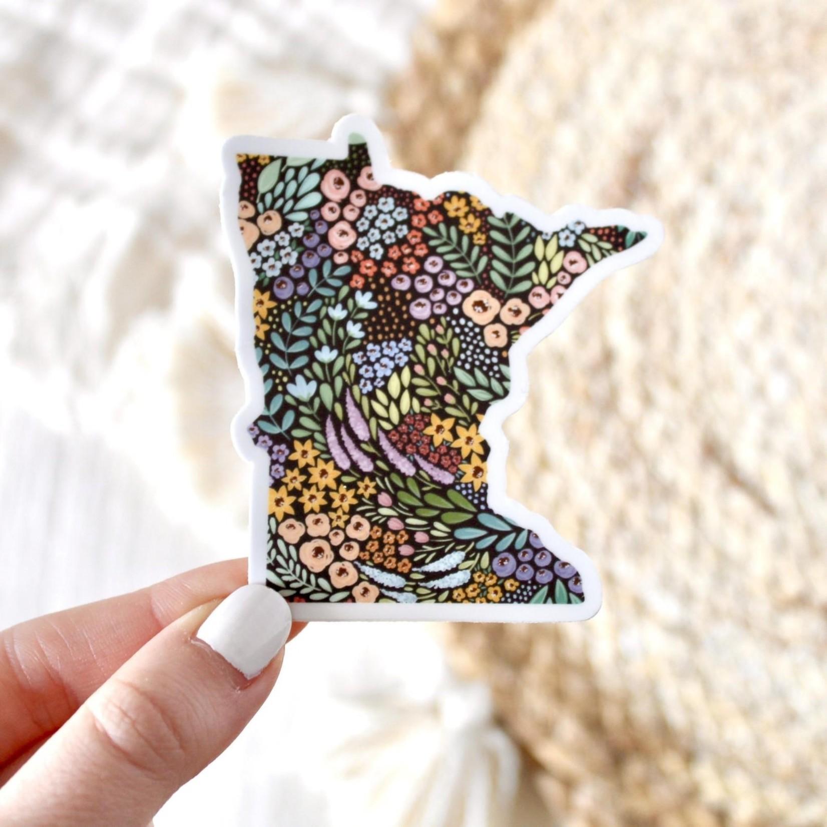 Elyse Breanne Designs EBD: Sticker