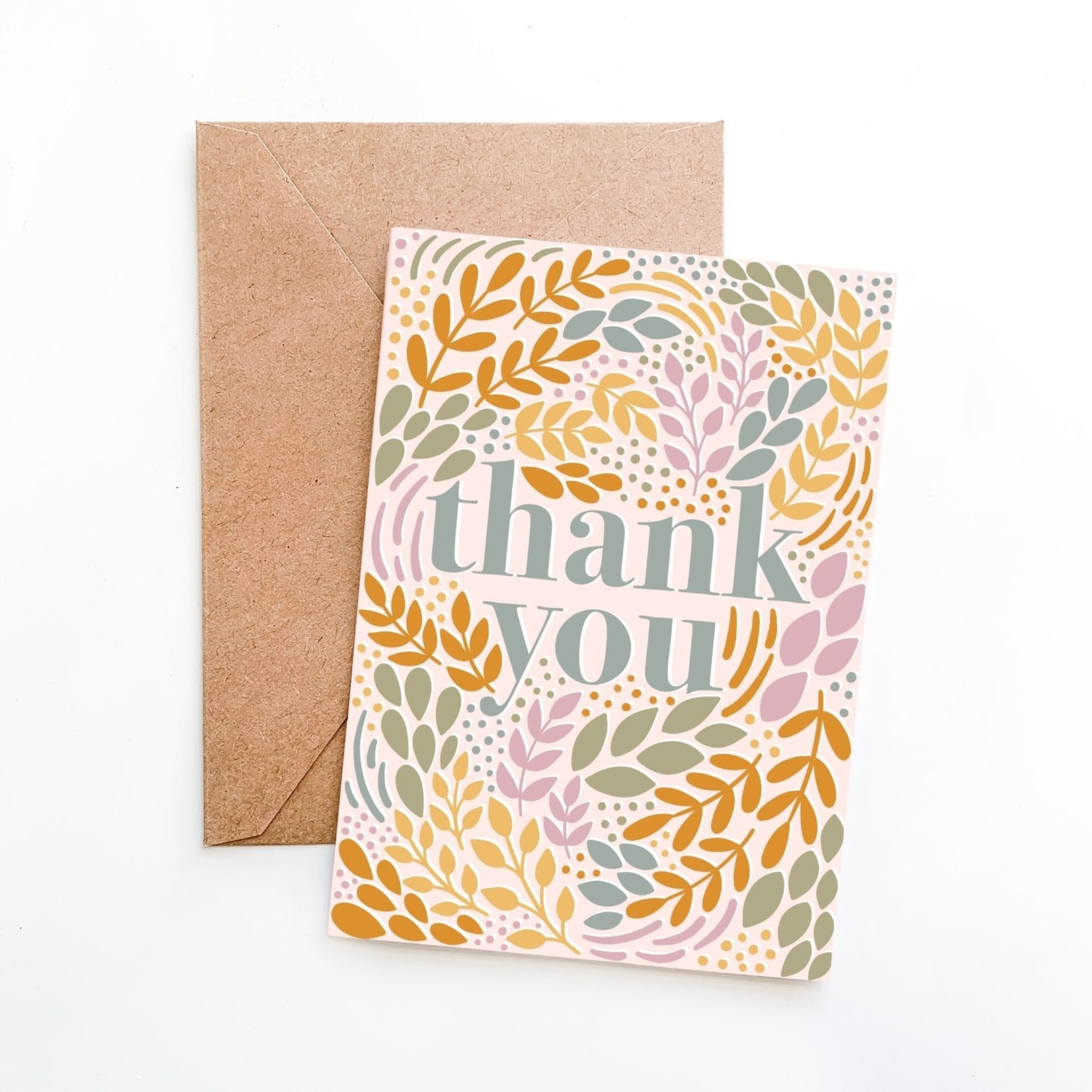 Elyse Breanne Designs EBD: Greeting Cards