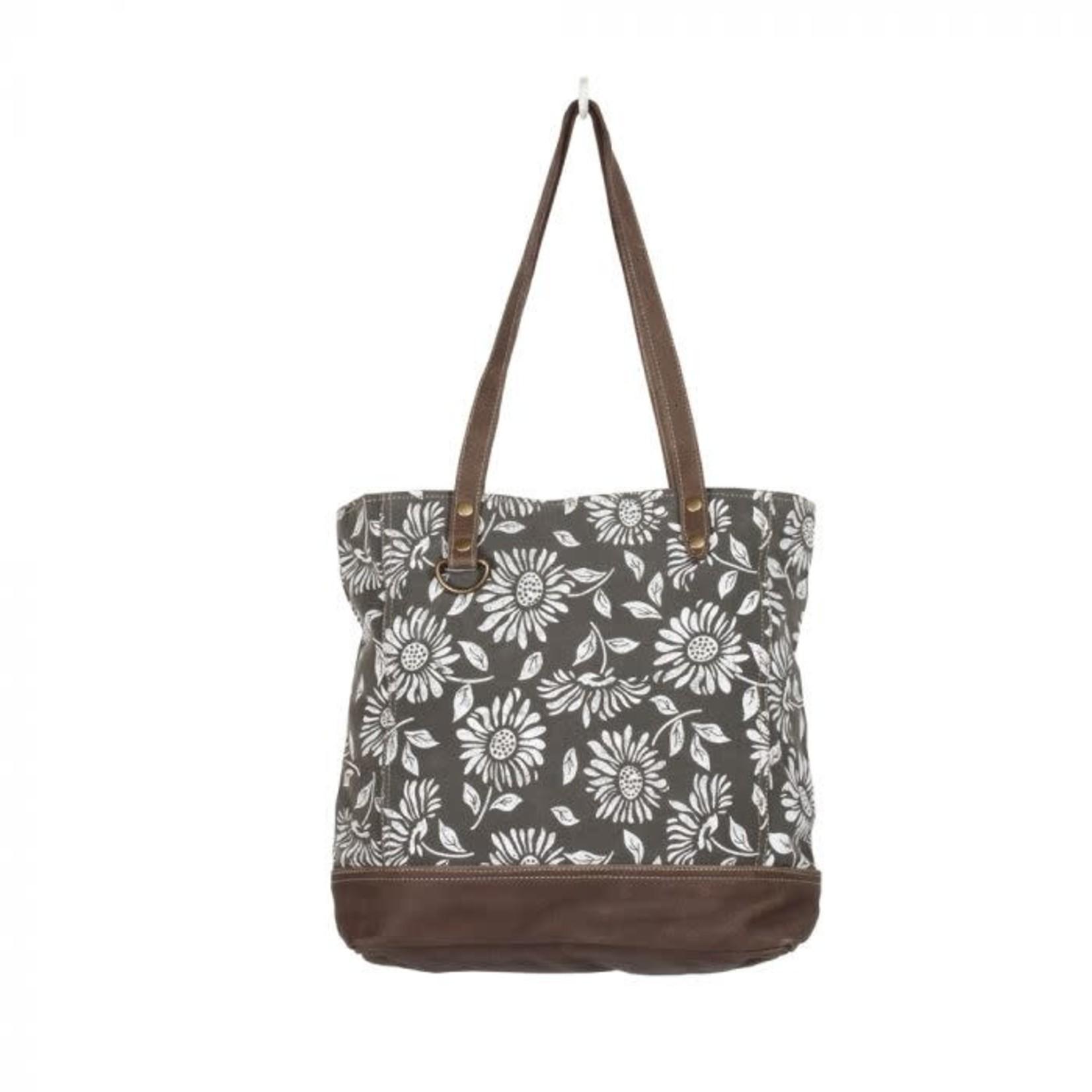 Myra Bag Bag: Great Nautical Tote