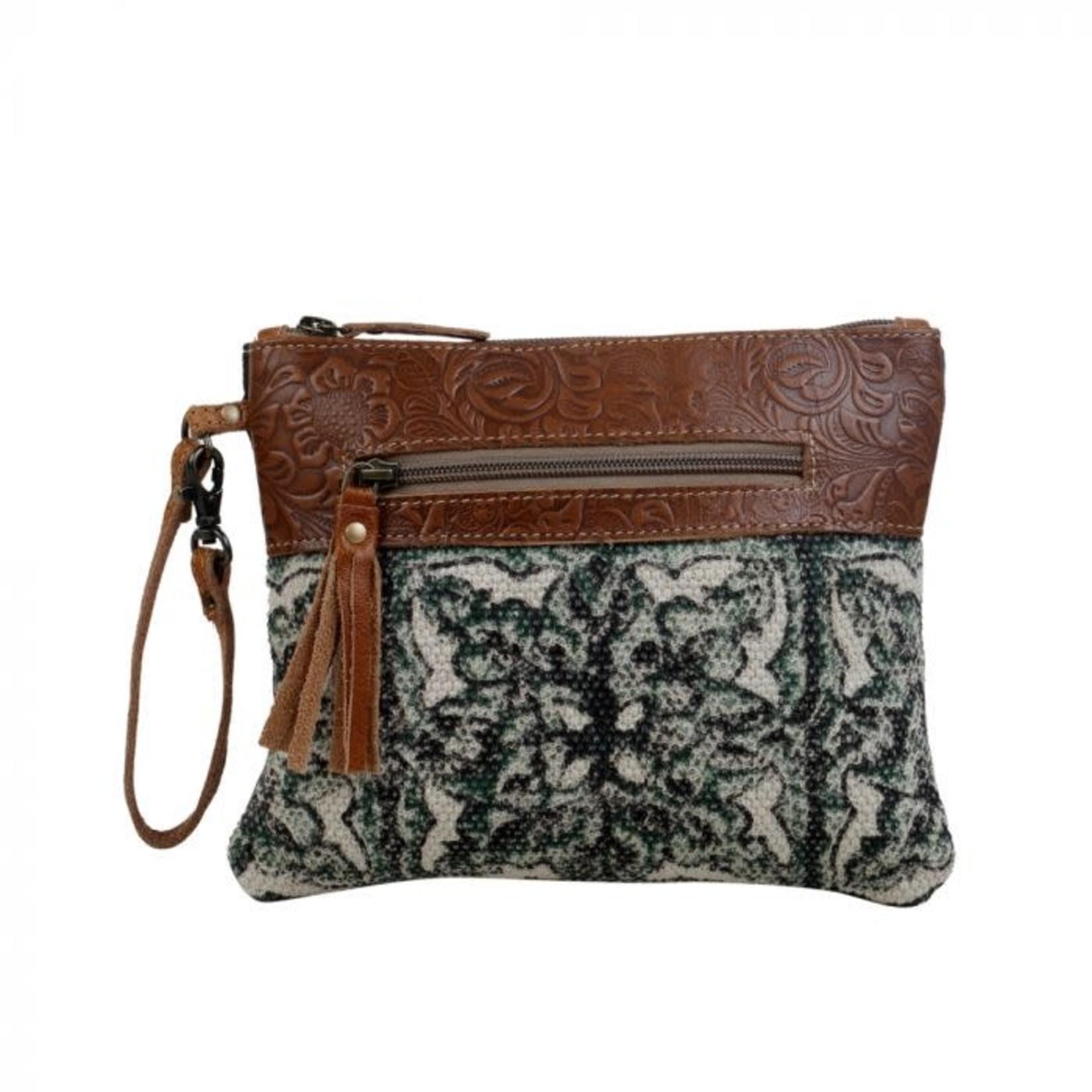 Myra Bag Bag: Hope Pouch