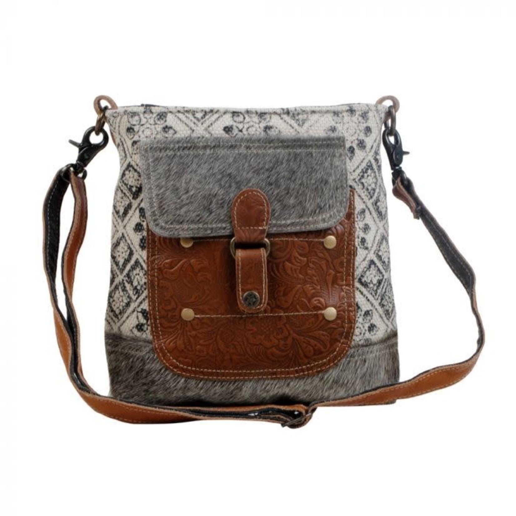 Myra Bag Bag: Perfect Mania Shoulder Bag