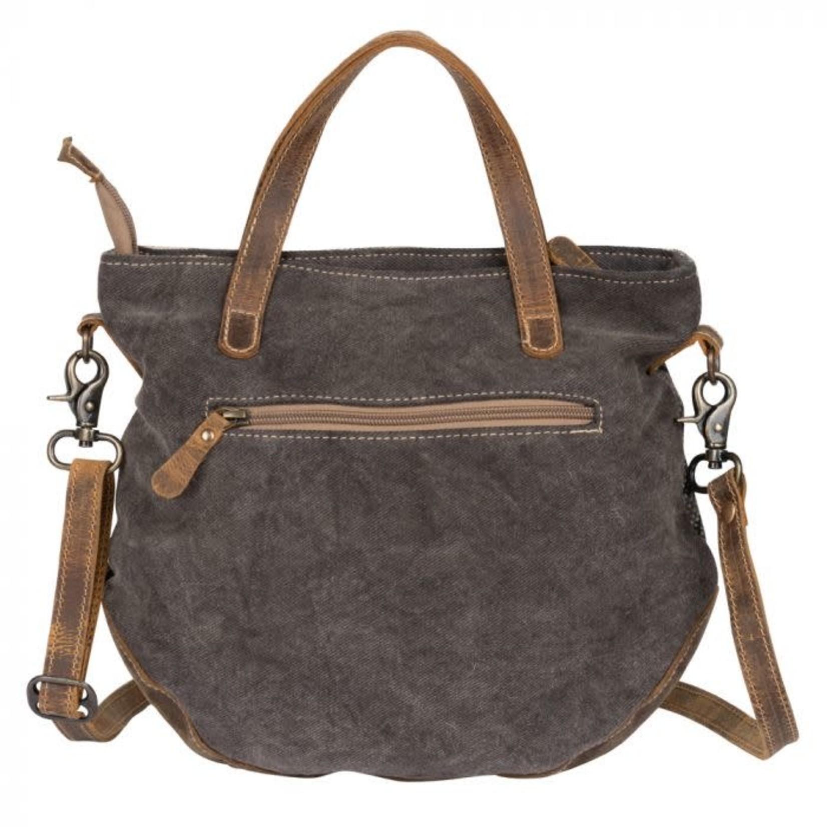 Myra Bag Bag: Spontaneous Delight Small Crossbody