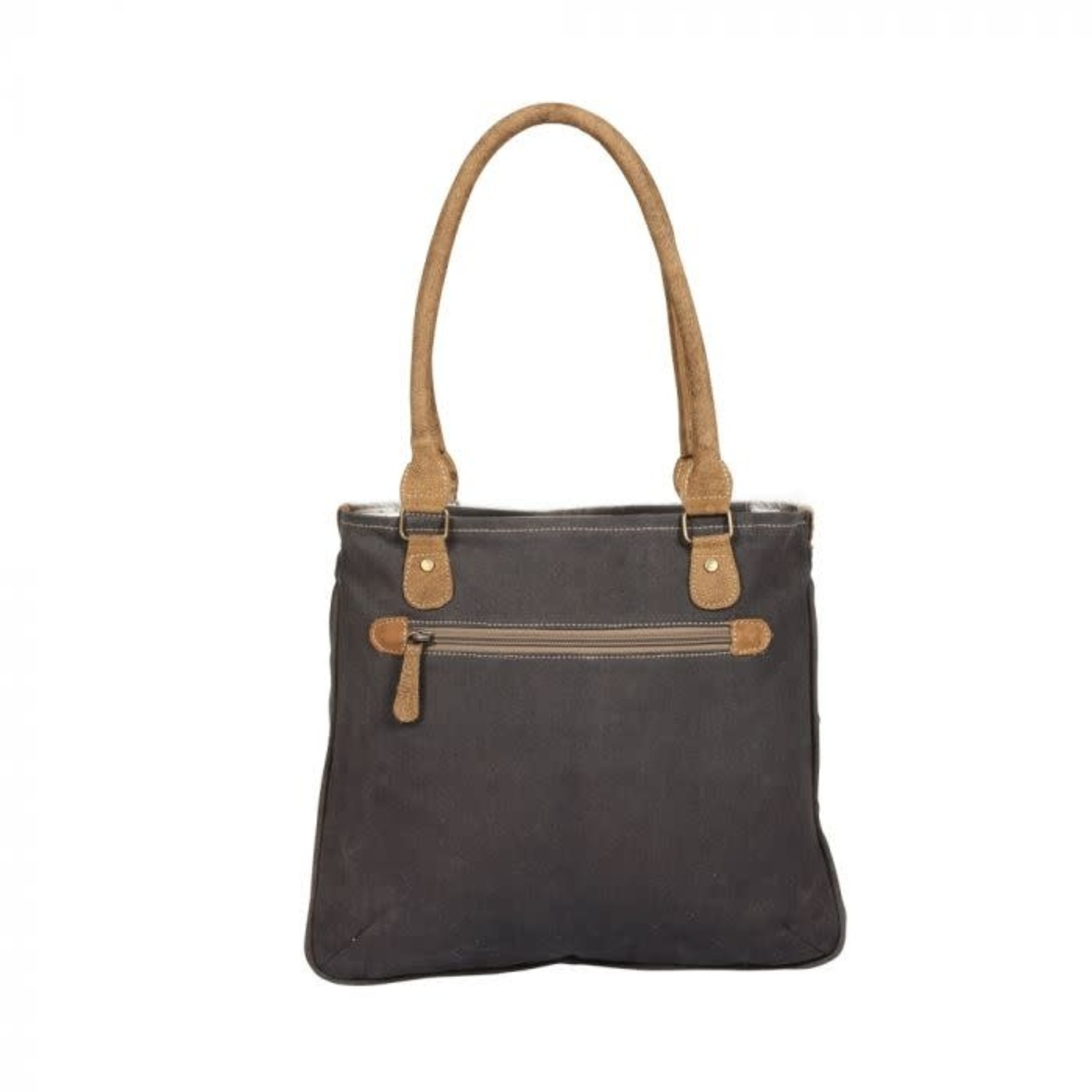 Myra Bag Bag; Traffic Cone Small Bag