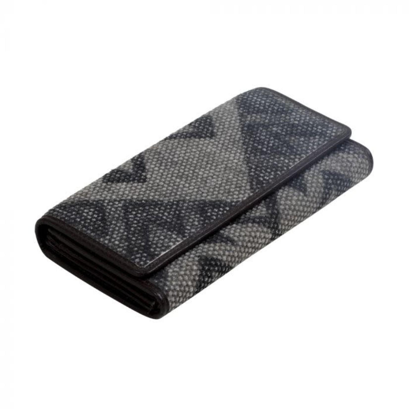Myra Bag Wallet: Smart Move
