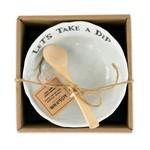 Brownlow Gifts Kitchen: Let's Take a Dip