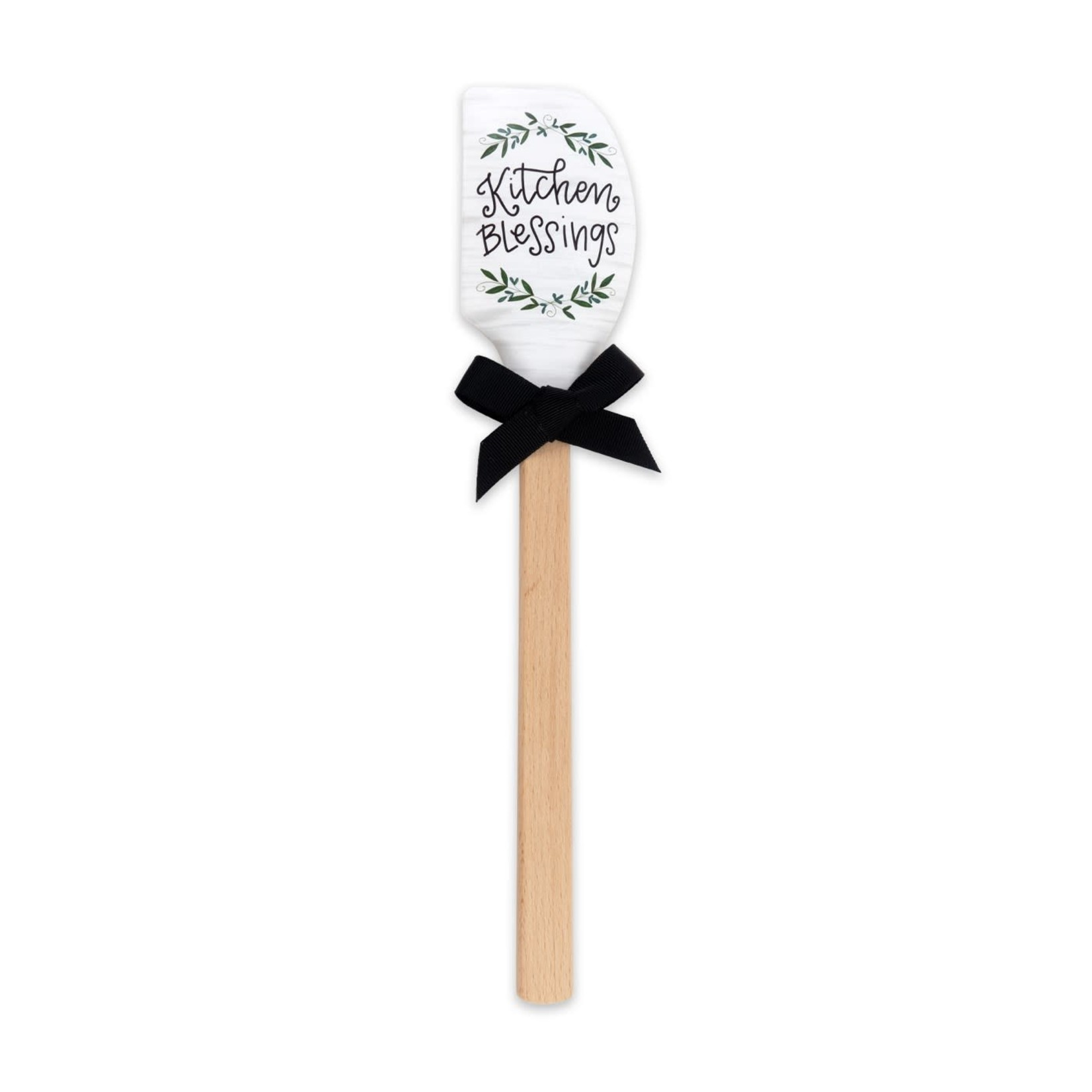 Brownlow Gifts Kitchen: Kitchen Blessings Spatula