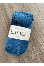 BC Garn BC Garn - Lino