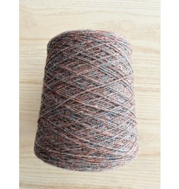 Jamieson & Smith Jamieson & Smith - 2 Ply Jumper Cone (500g)
