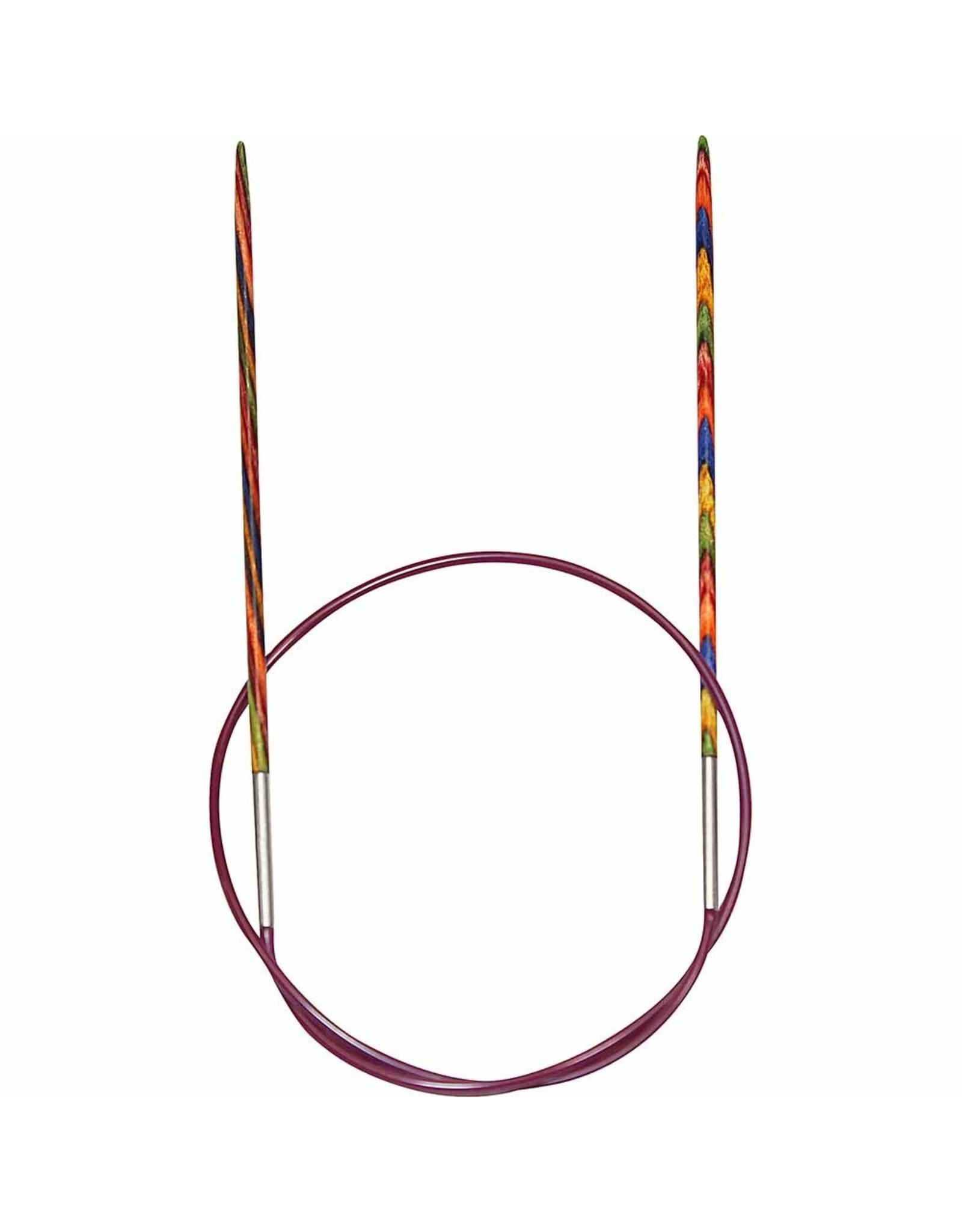 Knit Picks Knt Picks 32'' (80 cm)