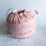 Laine & Passion Cake protector