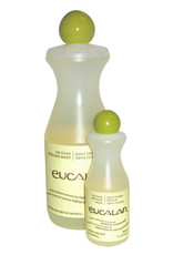 Eucalan Eucalan Knit Soap