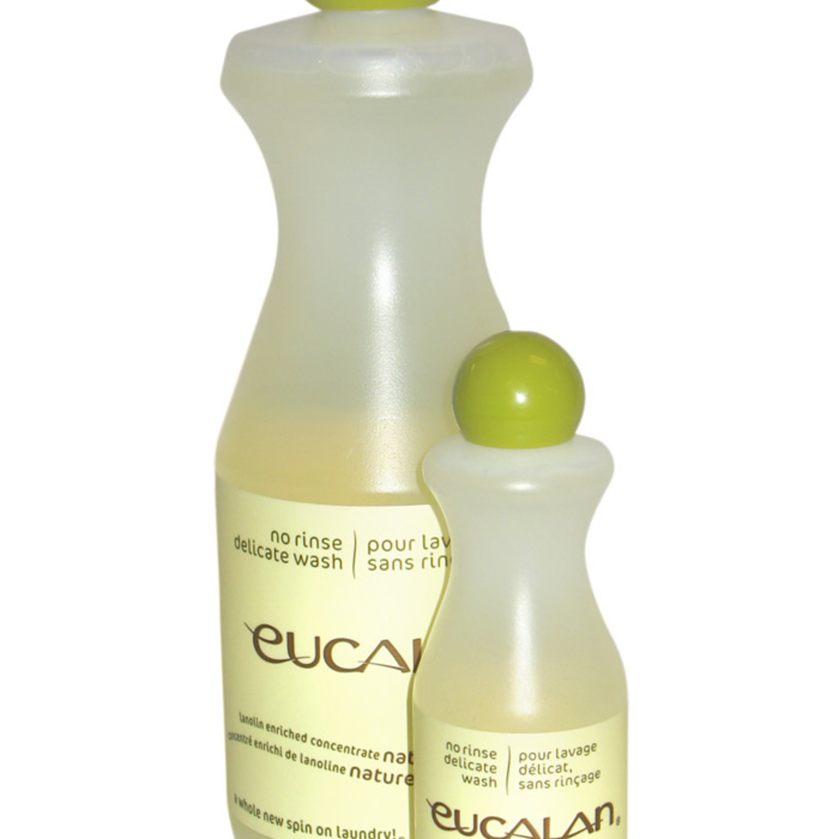Eucalan Eucalan Knit Soap