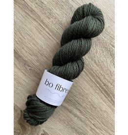 Bo.Fibres Bo Fibres - Bulky