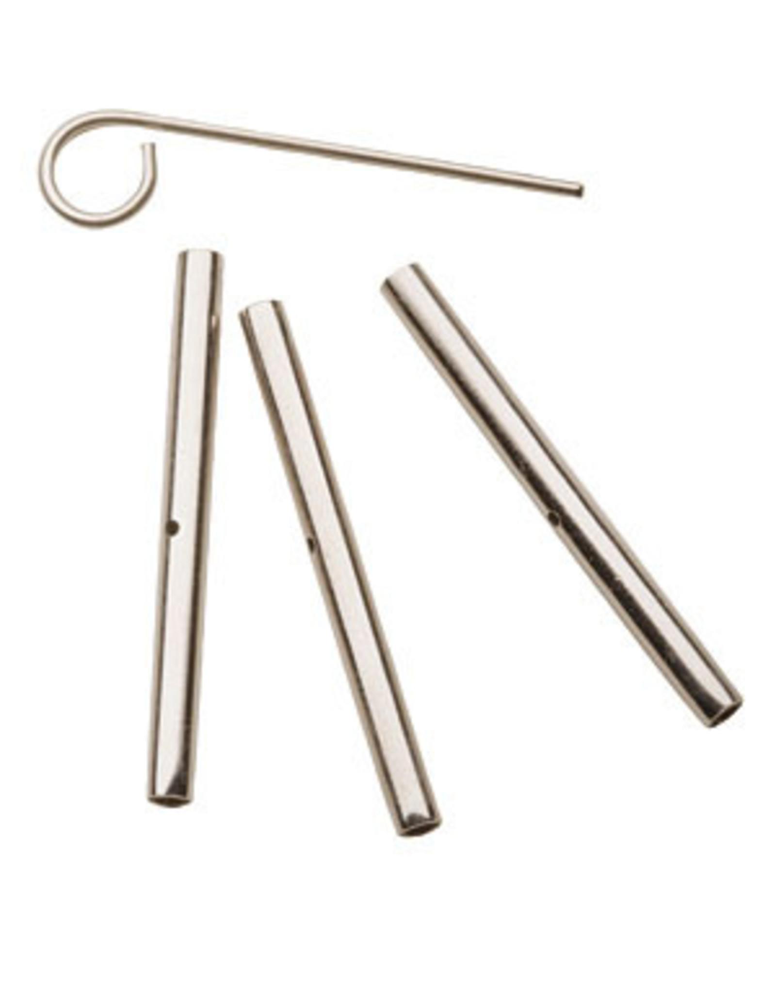 Knit Picks Knit Picks Cable Connectors