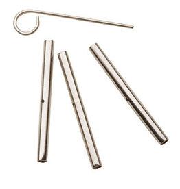 Knit Picks Knit Picks Connecteurs de câbles