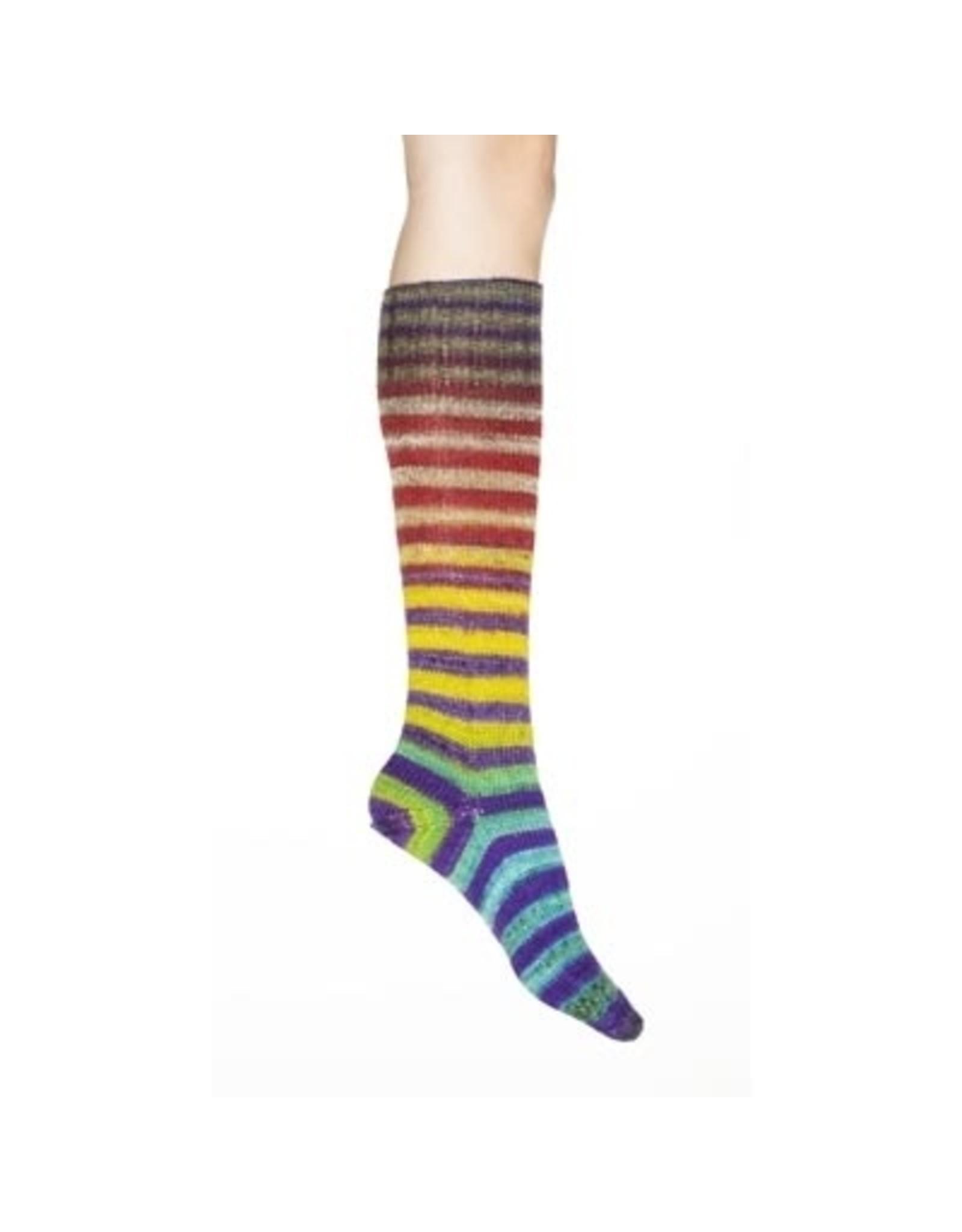 Urth Urth - Uneek Socks