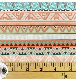 Fabric Creations Fat Quarter Bundle