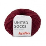 Katia Katia - United Socks