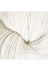 Cascade Cascade - Ecological Wool