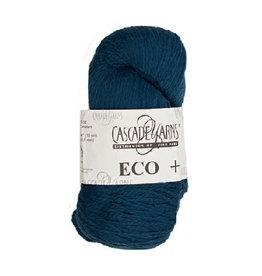 Cascade Cascade - ECO+