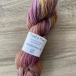 Dyed & True Dyed & True - Highland DK