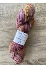 Dyed & True Dyed & True - Highland DK