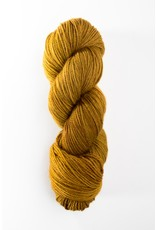 Emily C. Gillies Emily C. Gillies - Worsted BFL