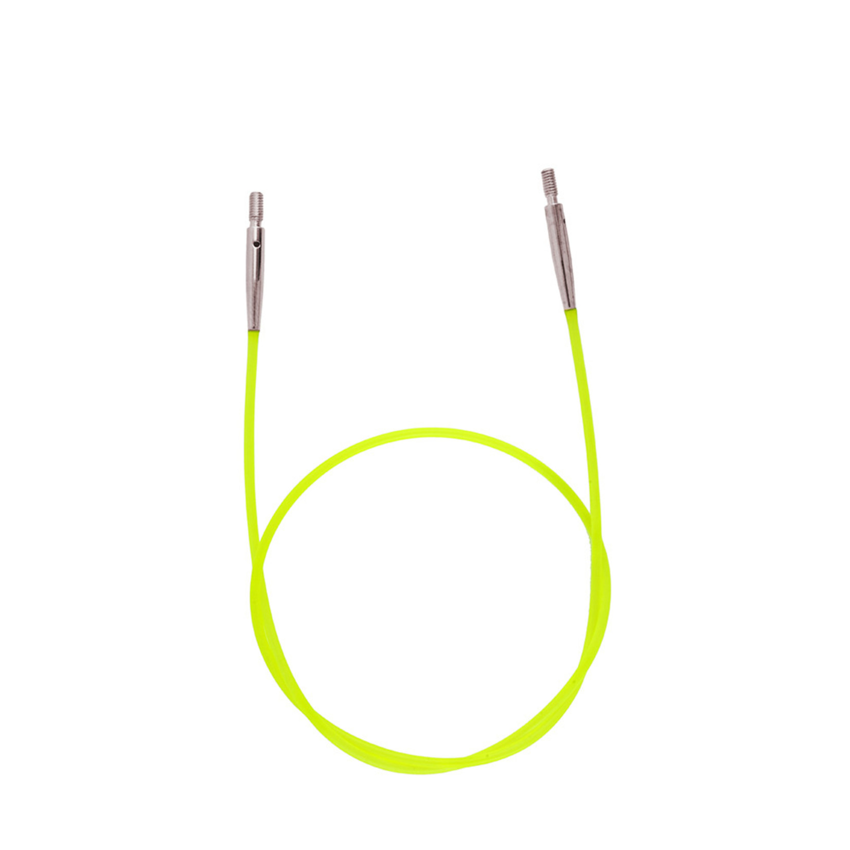 Knitter's Pride Knitter's Pride Cable