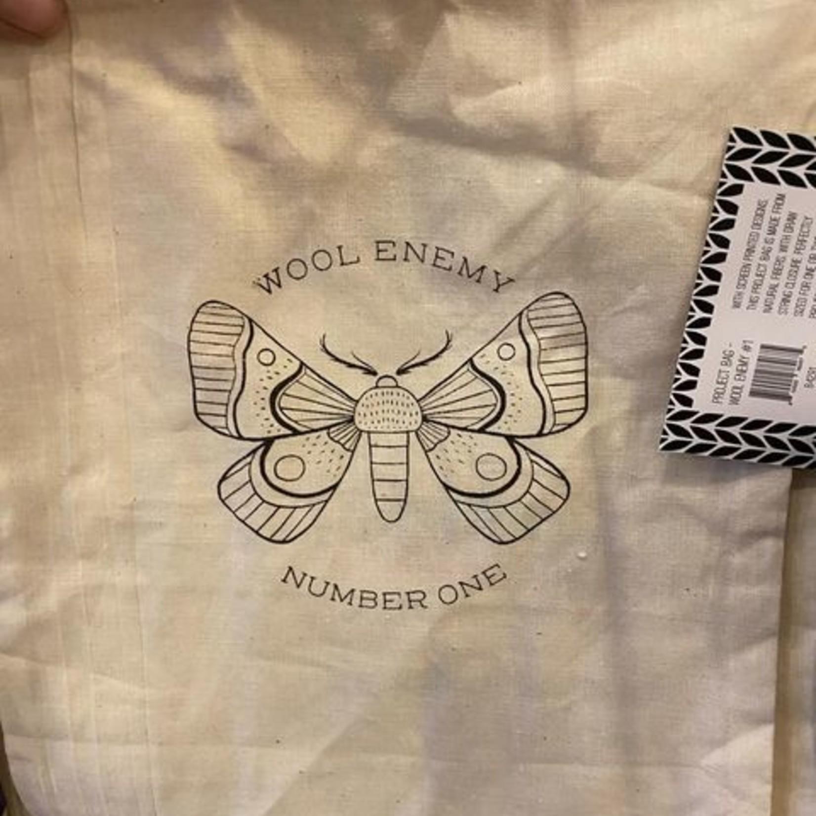 Knit Picks Knit Picks - Project bags
