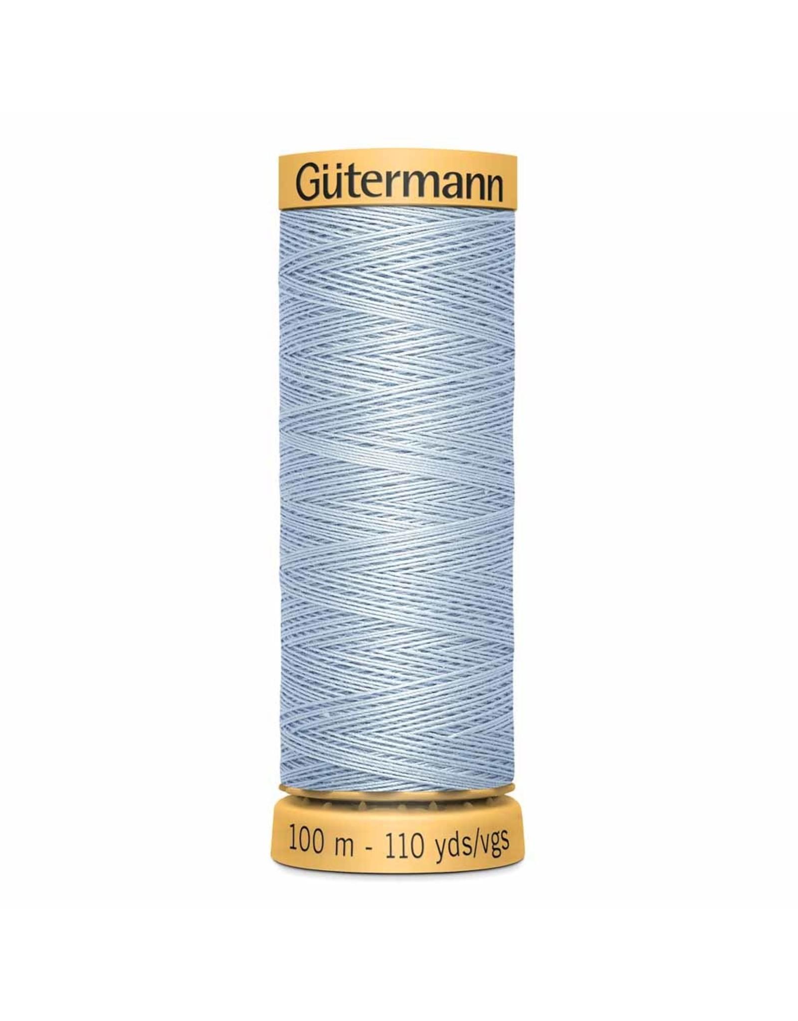 Gutermann Gutermann Bobbin - C Ne 50 Cotton