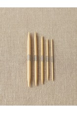 Cocoknits Cocoknits Cable Needles