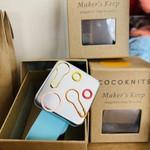 Cocoknits Cocoknits - Maker's Keep