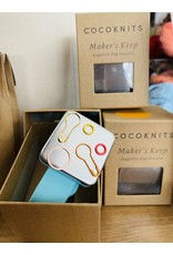 Cocoknits Cocoknits Maker's Keep