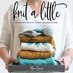 Knit a Little - Marie Greene