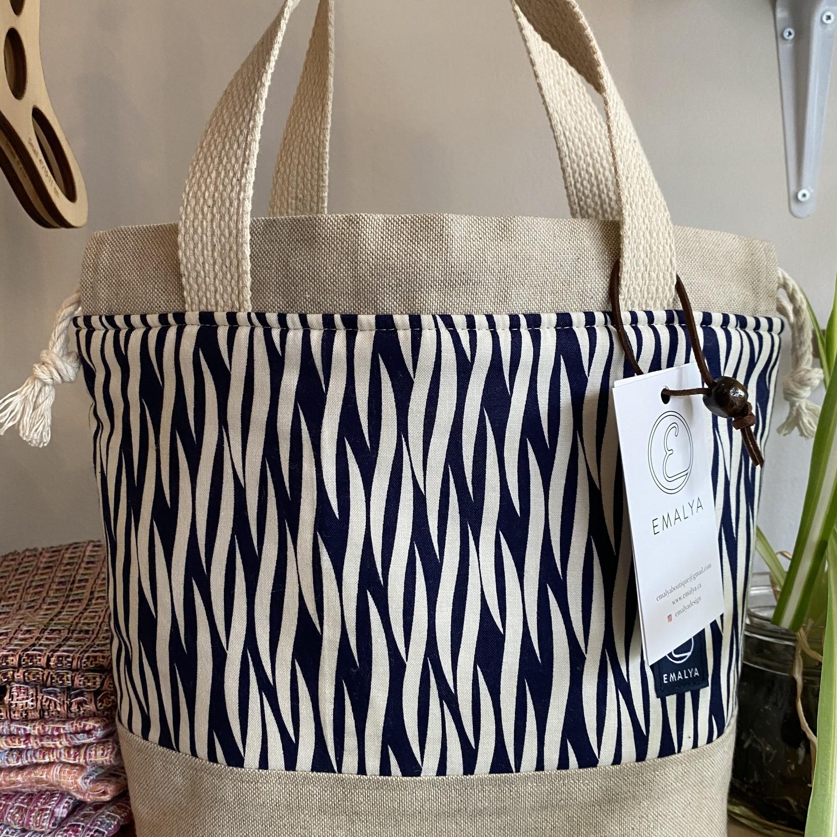 EMALYA EMALYA - Project Bags
