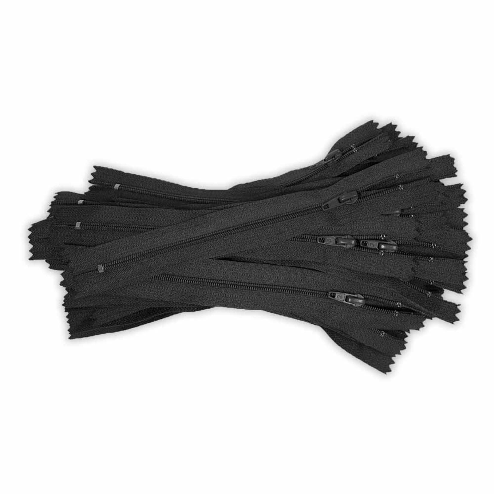 Costumakers Zipper 18cm