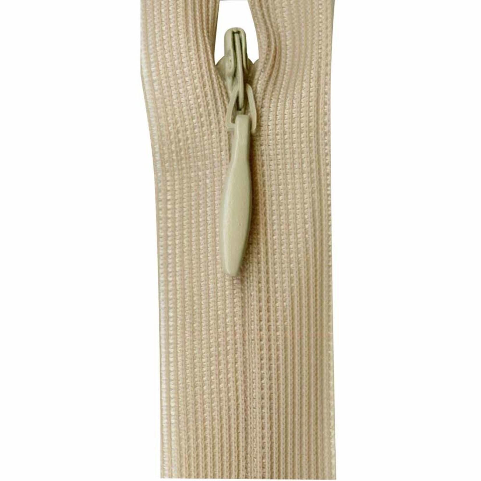 Costumakers Invisible Zipper 20cm