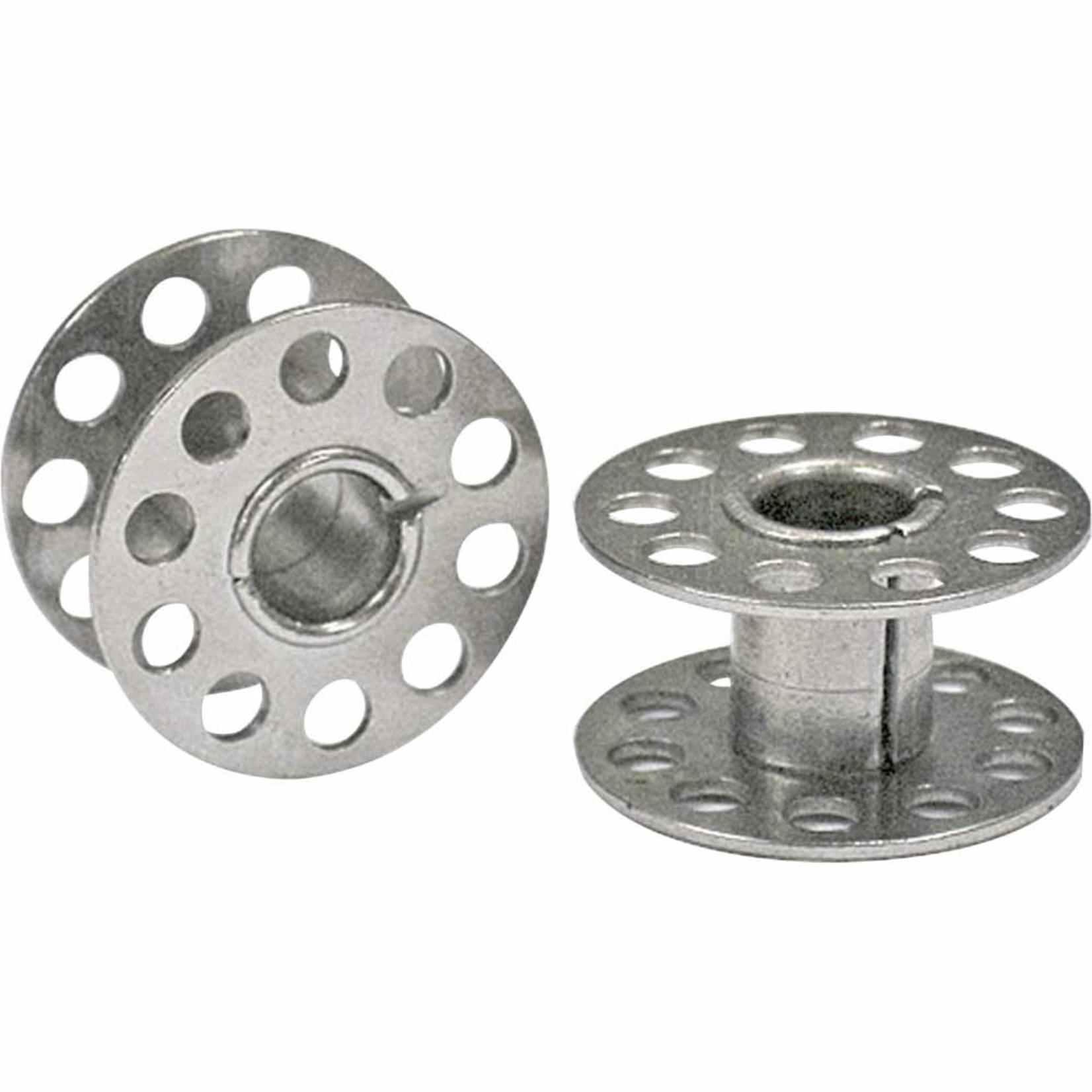 Metal bobin 10 holes