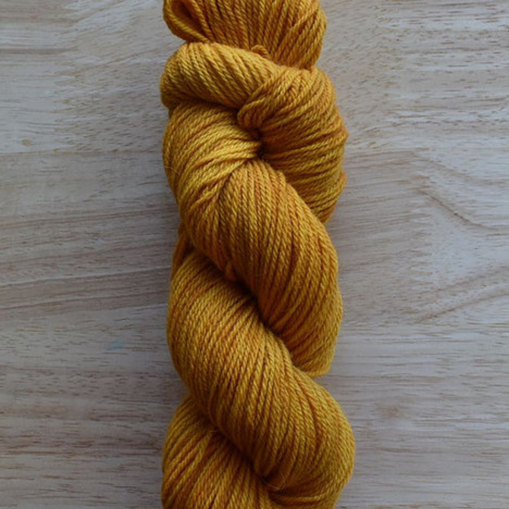 Laines Coco Yarns Laines Coco Yarns - Doigt De Fee