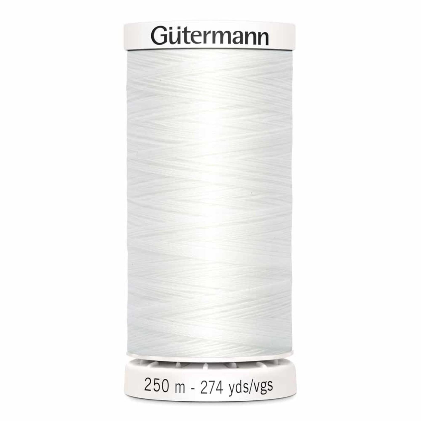 Gutermann Gutermann Bobbin - MCT Polyester Sew-All