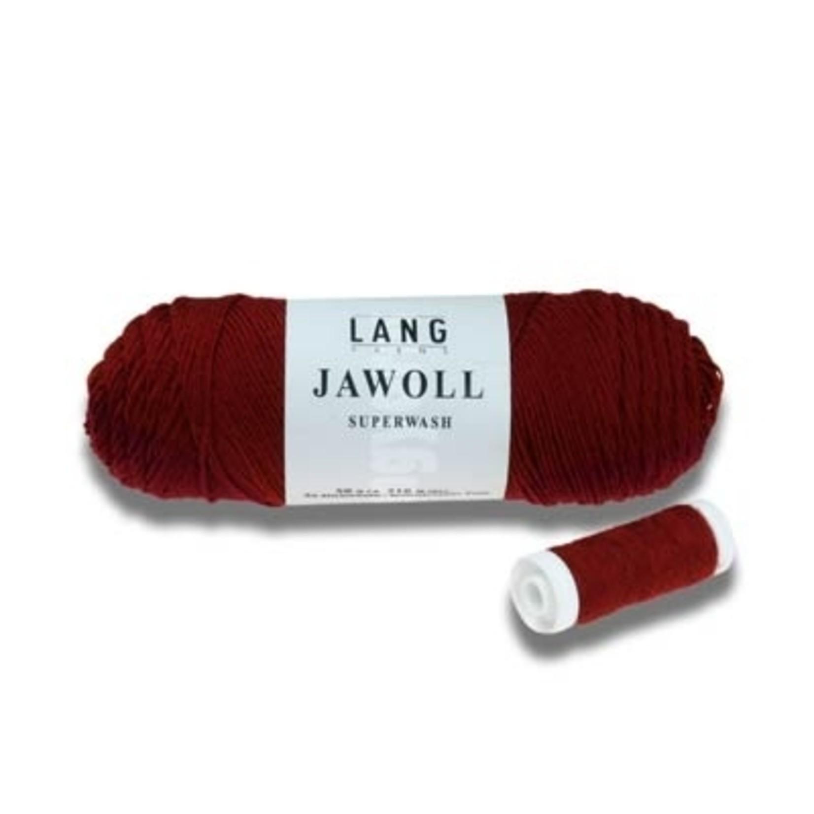 Lang Lang - Jawoll