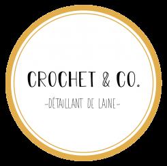 Crochet & Co.