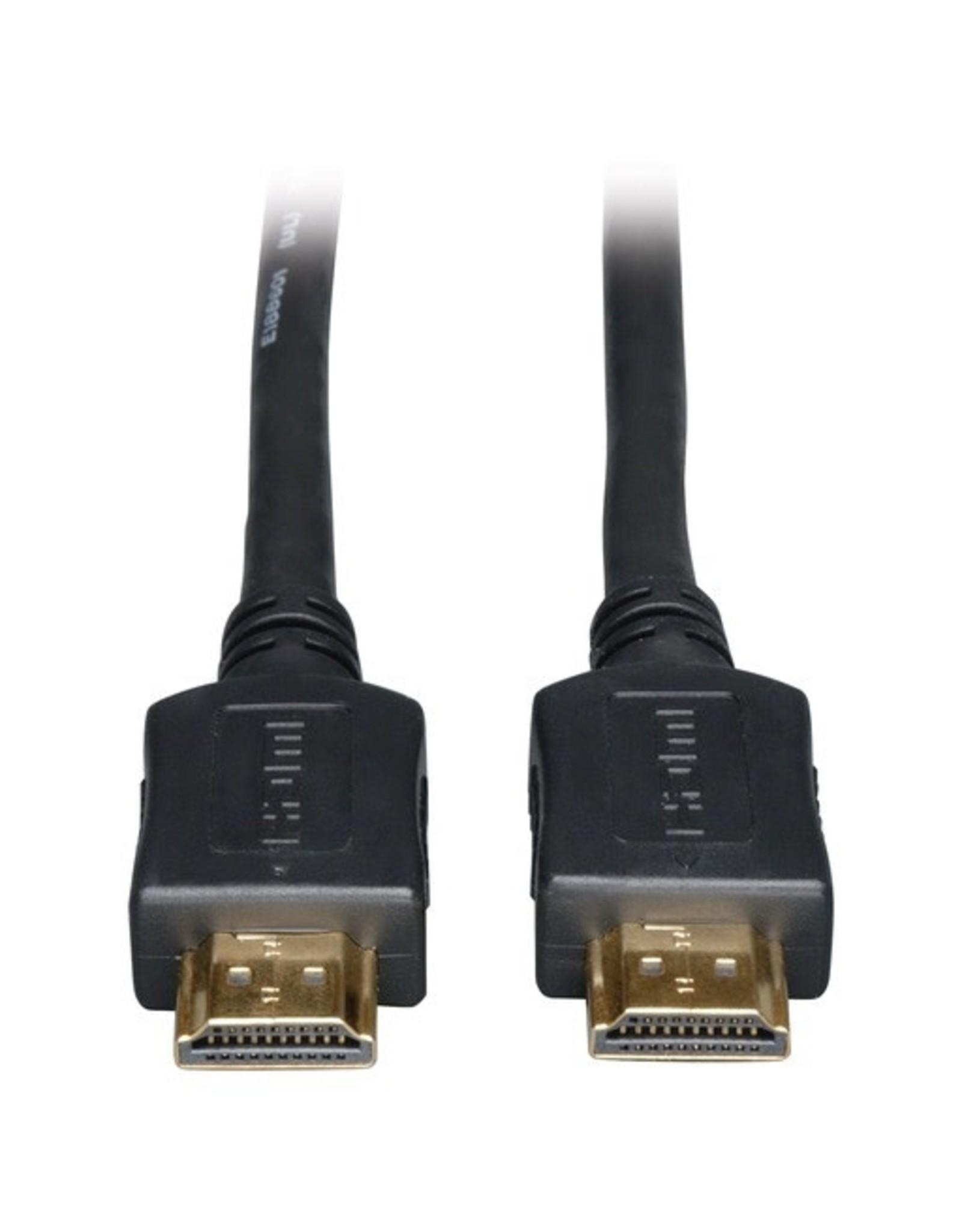 Tripp Lite Inst. Tripp Lite HDMI Cable 6ft