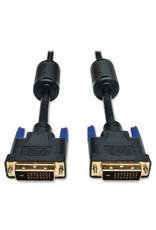 Tripp Lite Inst. Tripp Lite DVI Dual Link Cable
