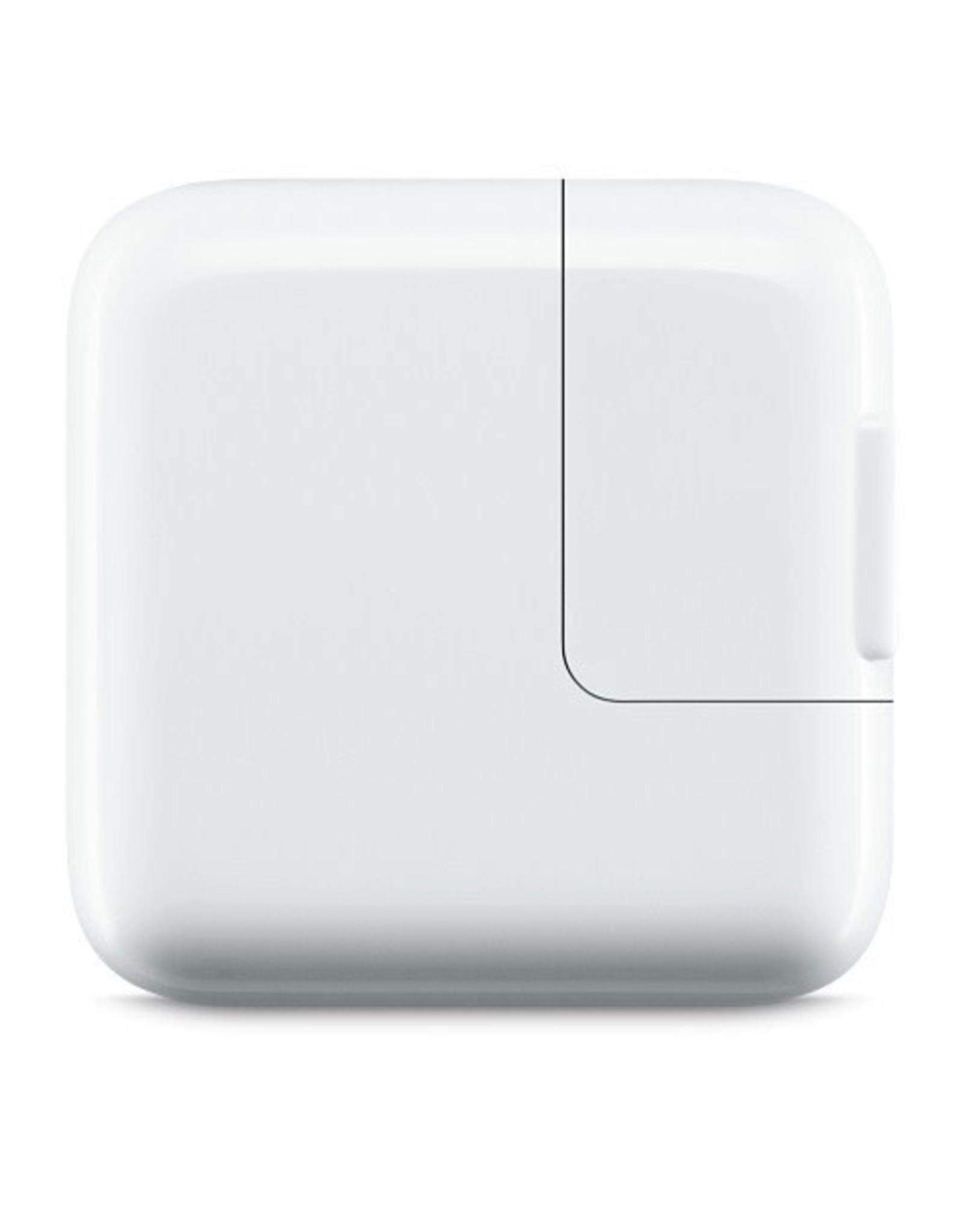 Apple Inst. Apple 12W USB Power Adapter
