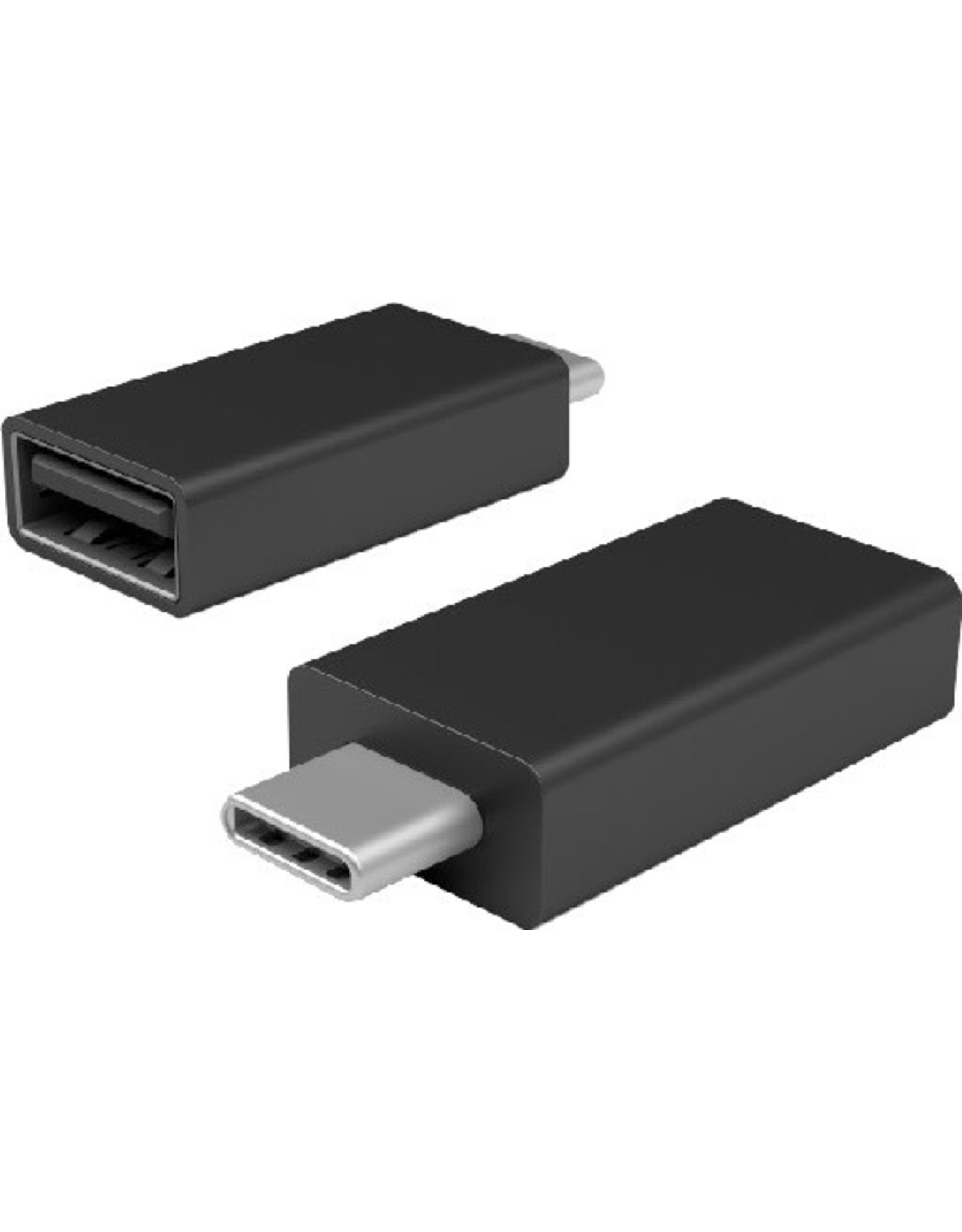 Microsoft Inst. Surface USB-C to USB 3.0 Adapter